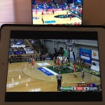 Sunday well spent wnbl nbl17 basketball