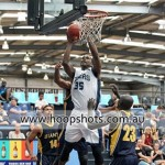 Round 4 mens SBL17 photos from willettonbball vs goldfieldsgiants arehellip