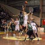 Round 5 mens SBL17 photos from wolfpacksbl and redbacksbasketball nowhellip