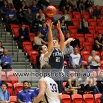 Round 4 mens SBL17 photos from perrylakeshawksofficial v willettonbball arehellip