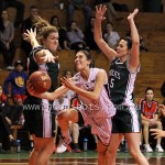 Round 5 womens SBL17 photos from wolfpacksbl and redbacksbasketball nowhellip